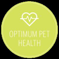 Pet-Health-200x200