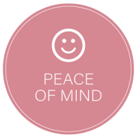 Peace-of-mind