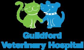 Guildford-Veterinary-Hospital-300-x-180