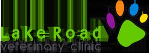 LRV-Logo-300-x-110